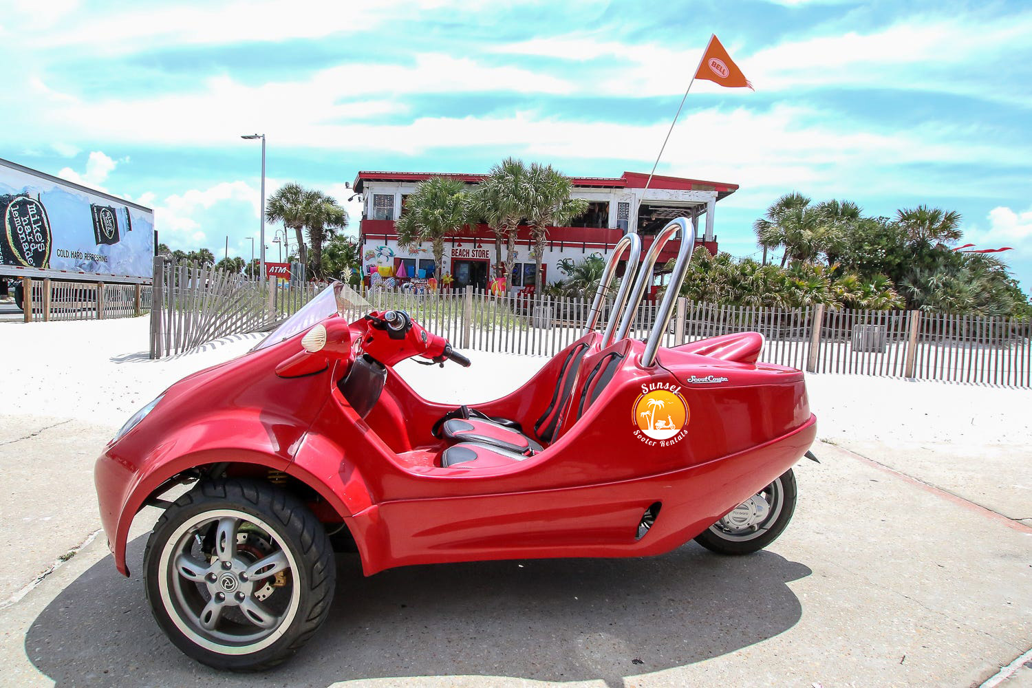 scoot-coupe-florida